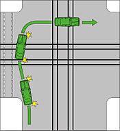 Motor_Vehicle_Hook_Turn