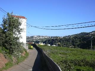 Ne Calima; foto - wikipedia