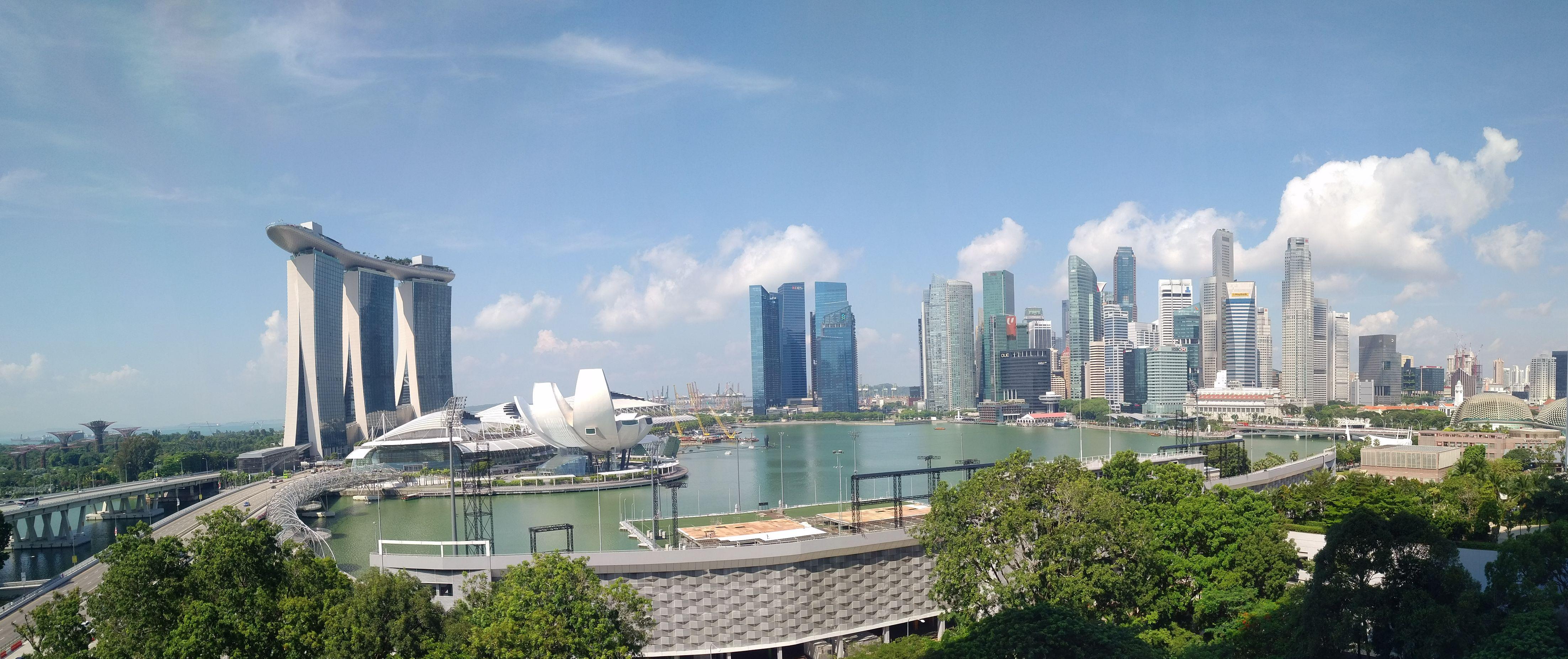 panorama diena.jpg