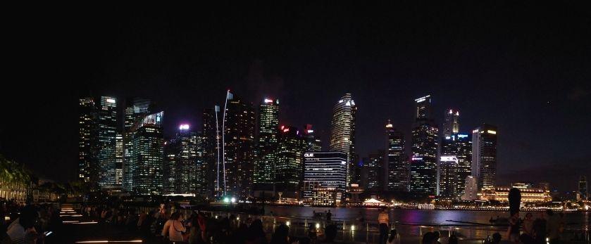 panorama naktis.jpg