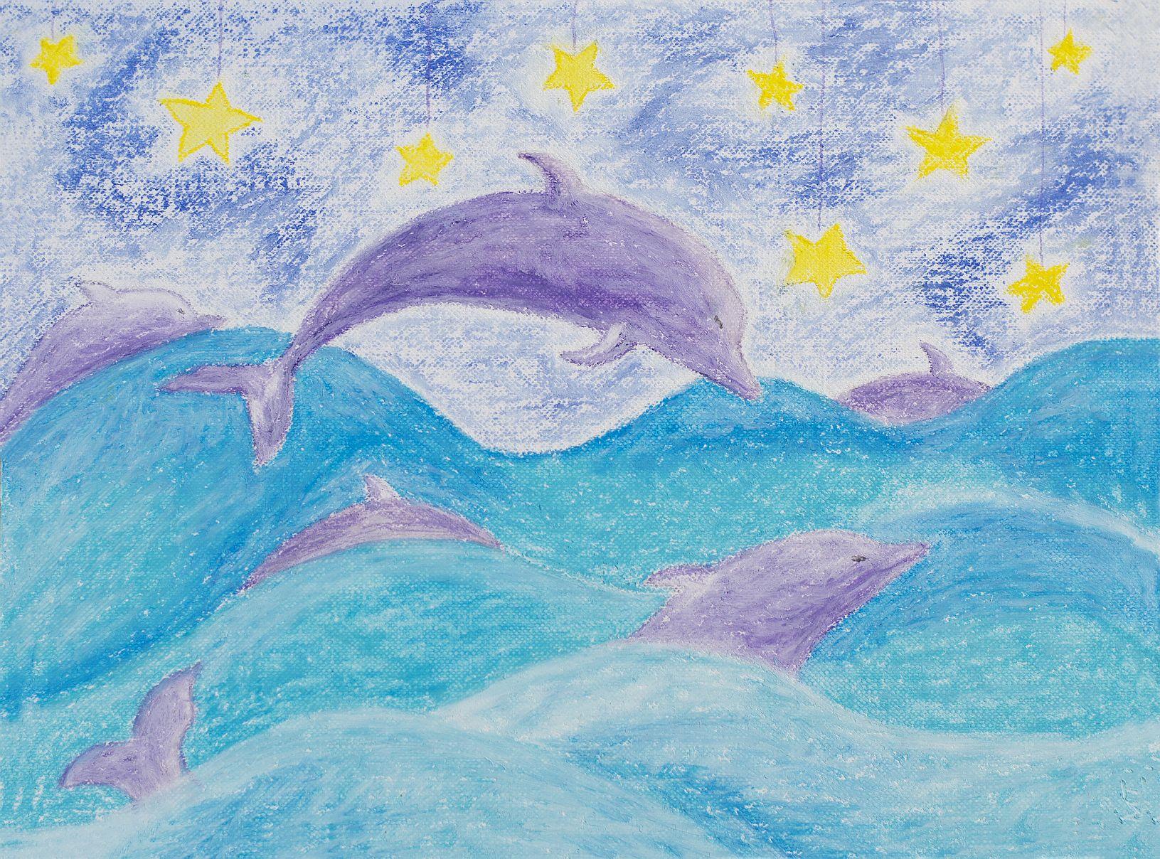 Delfinukai.jpg