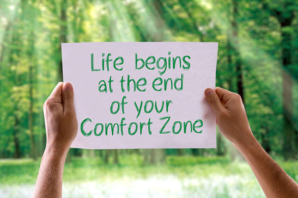 comfort-zone-1