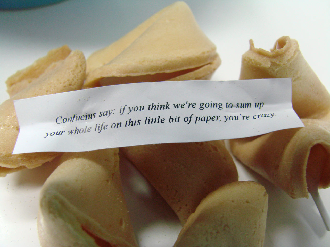 Fortune Cookie 3.jpg