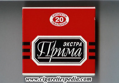 Prima_ekstra_t_s_20_b_red_black_russia