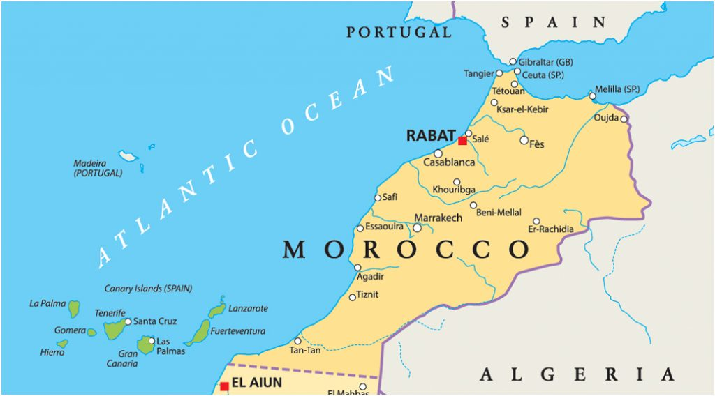 Canary-Islands-Map-1024x568