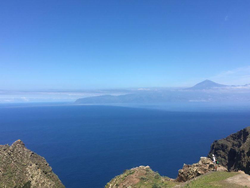 Coastal walk La Gomera_Teide.jpg