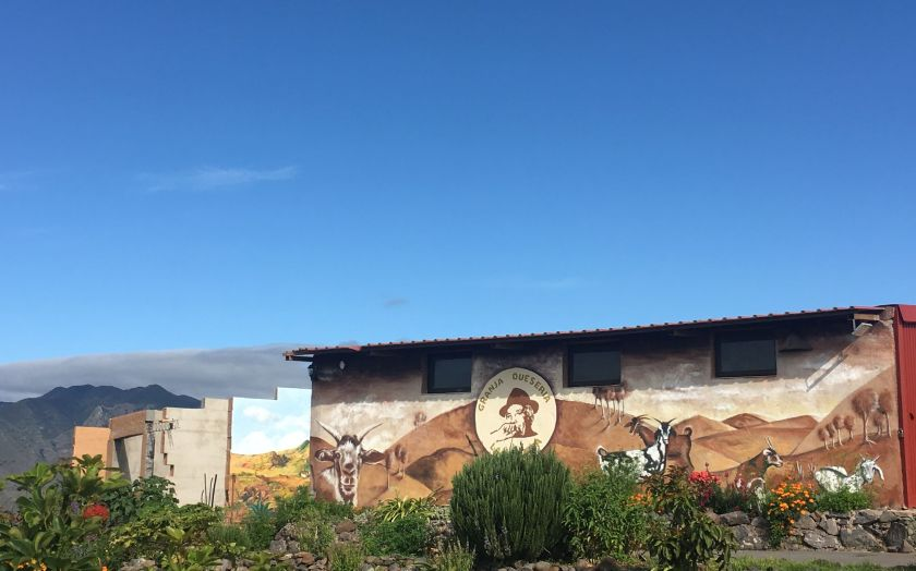 Granja Queseria La Gomera.jpg