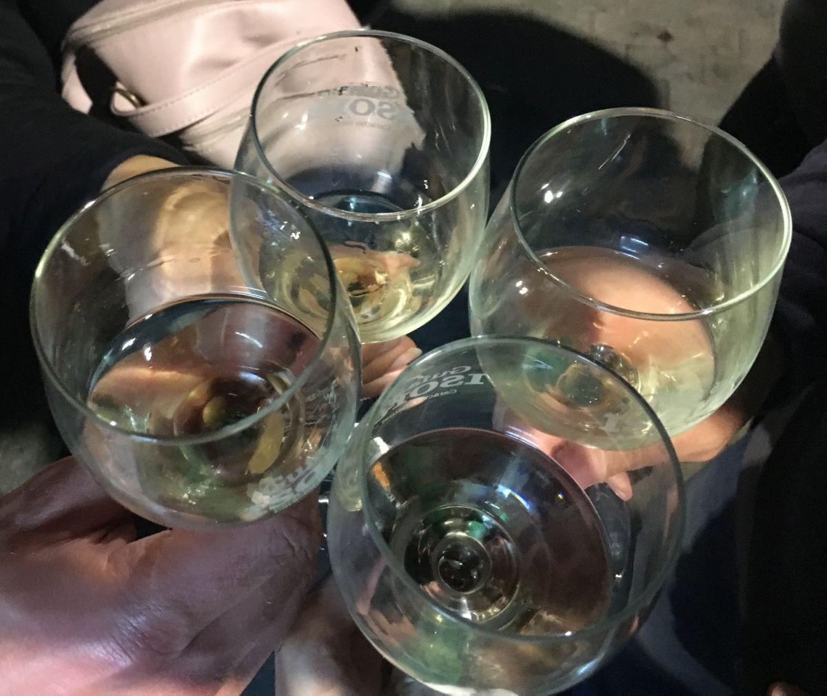 Atsakomybė ir Vynas 🍷 #cia #neveikia#Veryga