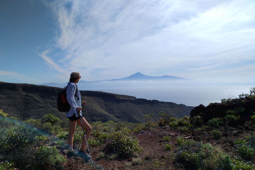 Teide La Gomera hike.jpg