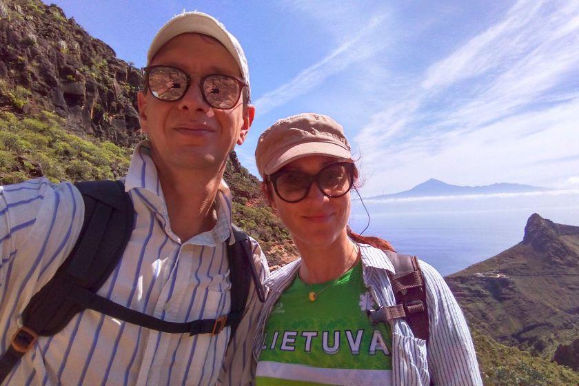 Teide_Tenerife_La Gomera.jpg