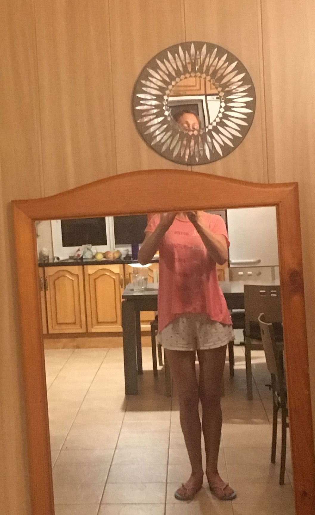 finka-veidrodis.jpg