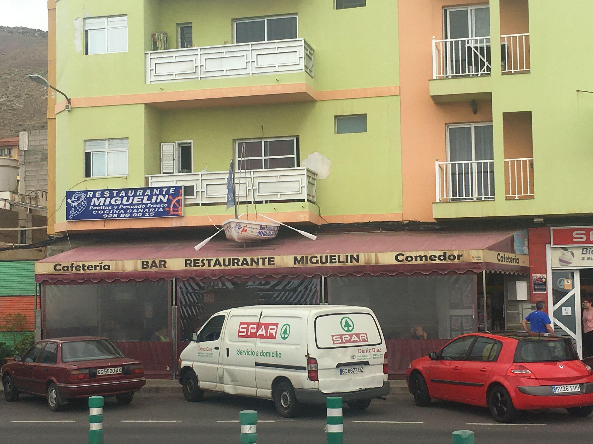 Galdar Gran Canaria Miguelino1.jpg