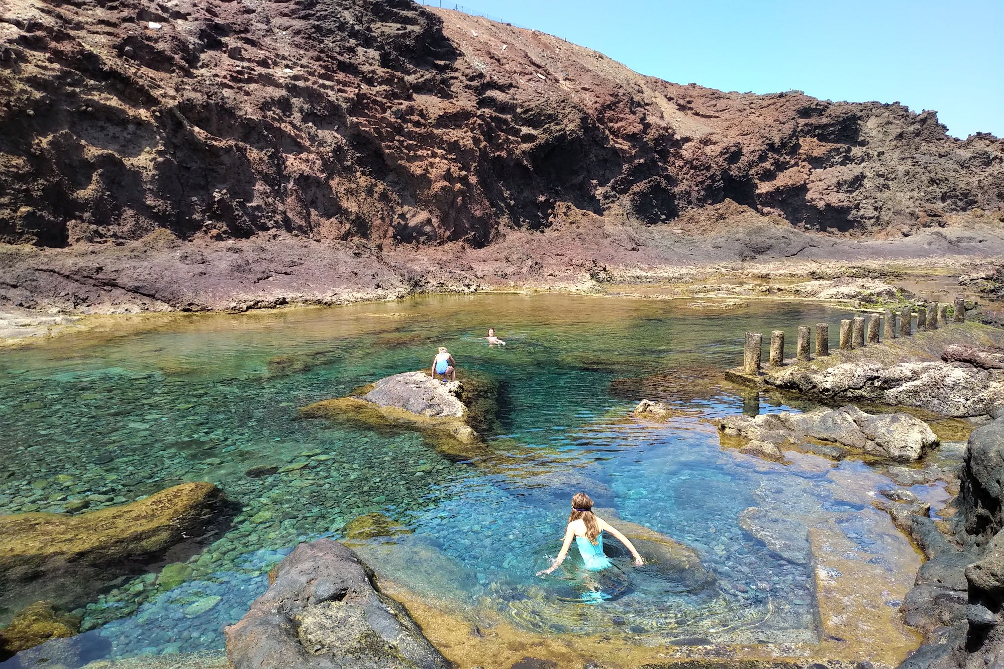 Gran Canaria Rock Pools Punta de Galdar.jpg
