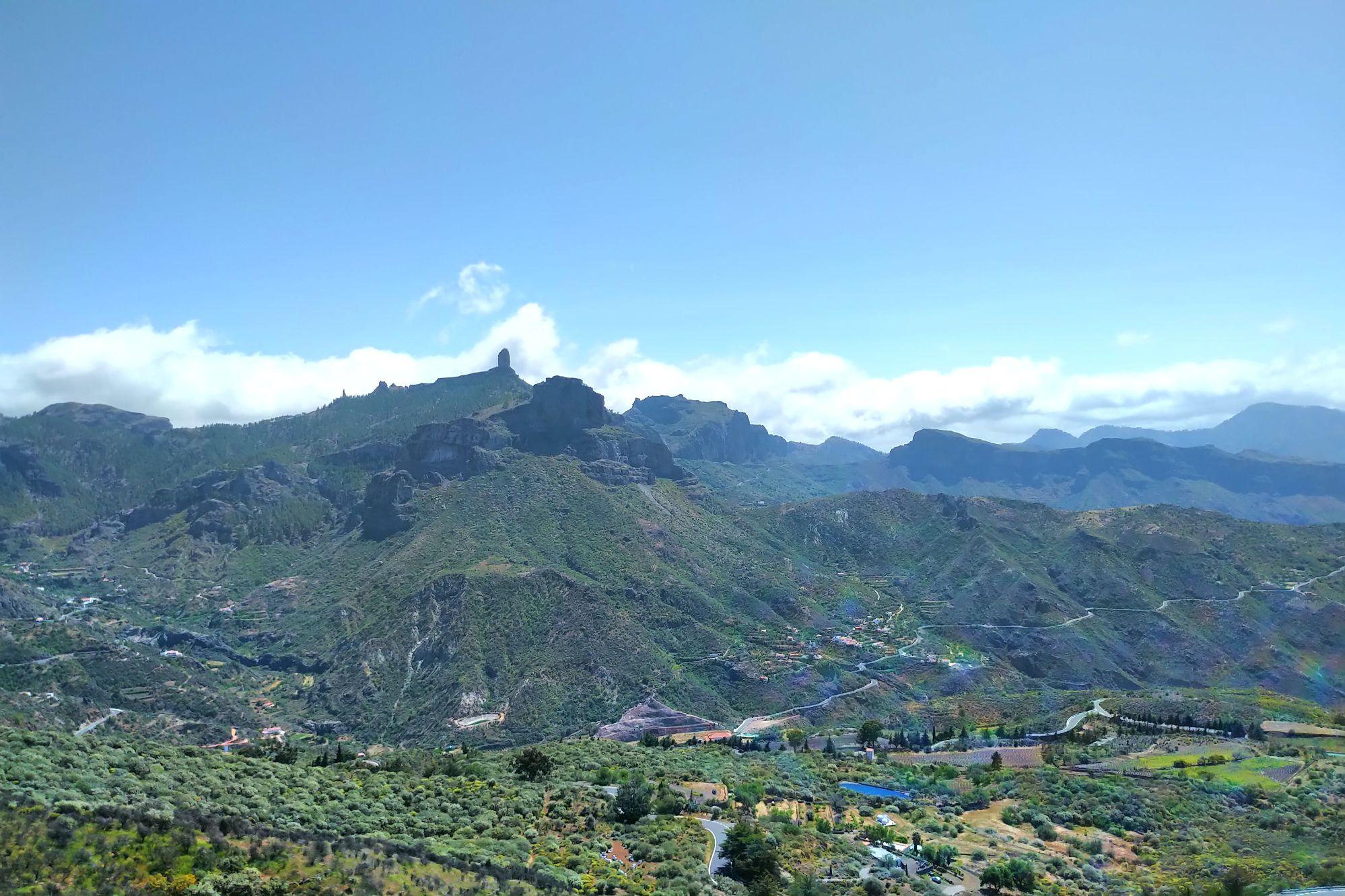 Gran Canaria Roque Nublo 2.jpg