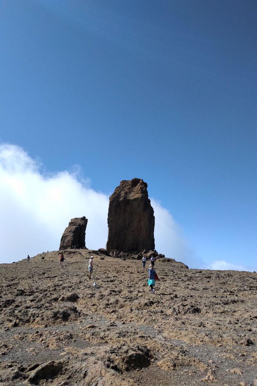 Gran Canaria Roque Nublo 6.jpg
