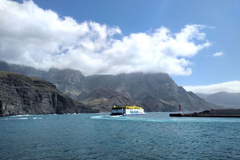 Puerto Nieves Gran Canaria.jpg