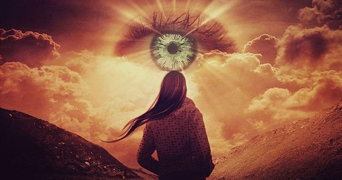 Inner-Shaman-Awakening